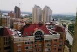 Агентство недвижимости - выбираем жилье в Киеве