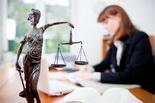 Об услугах нашего центра юридической помощи